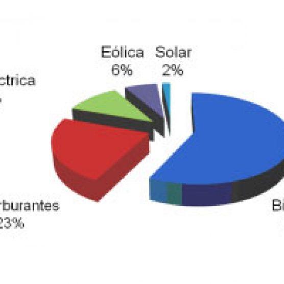 LA ESTRATEGIA ENERGÉTICA VASCA MOVILIZARÁ HASTA 2020 UNA INVERSIÓN DE CASI 11.000 MILLONES DE EUROS