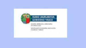 DEPARTAMENTO DE INDUSTRIA, INNOVACIÓN, COMERCIO Y TURISMO