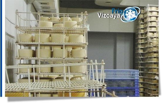 frio-vizcaya-sector-lacteo