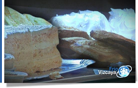 frio-vizcaya-sector-pastelero