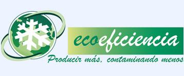 logoecoeficiencia-friovizcaya