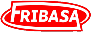 logofribasa