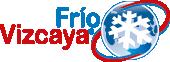 LOGO-FRio-vizcaya