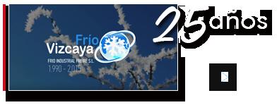 video25ani-frio-vizcaya