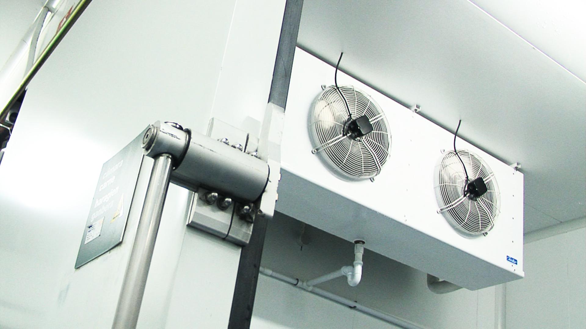 Nuevas ayudas del Fondo de Eficiencia Energética para PYME y gran empresa