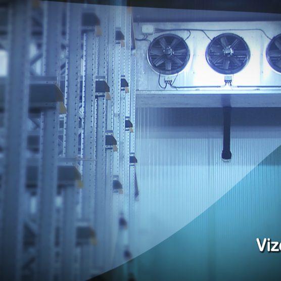 2ª convocatoria de ayudas de eficiencia energética en PYME y gran empresa del sector industrial