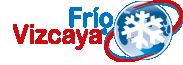 Frío Vizcaya