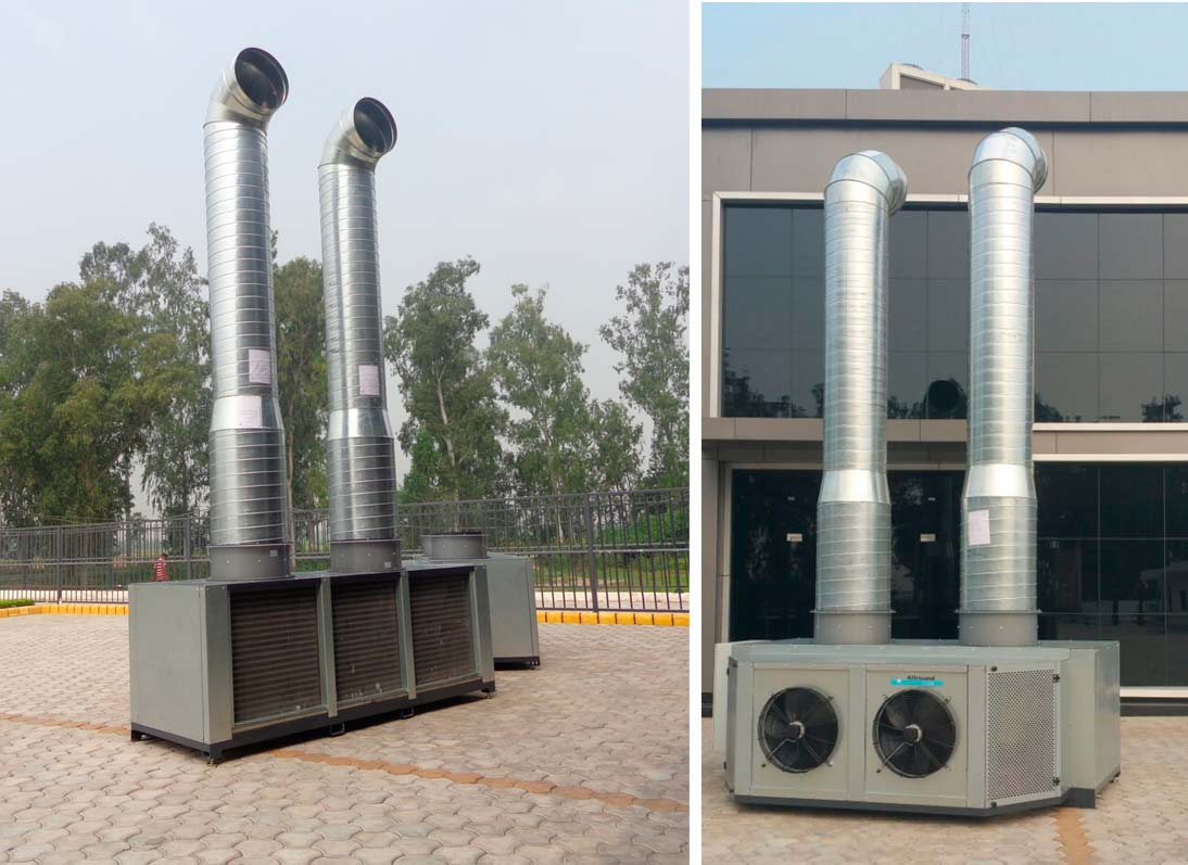 Sistemas-frigorificos-eficientes1