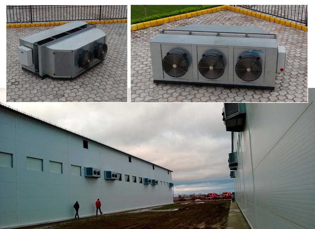 Sistemas-frigorificos-eficientes2