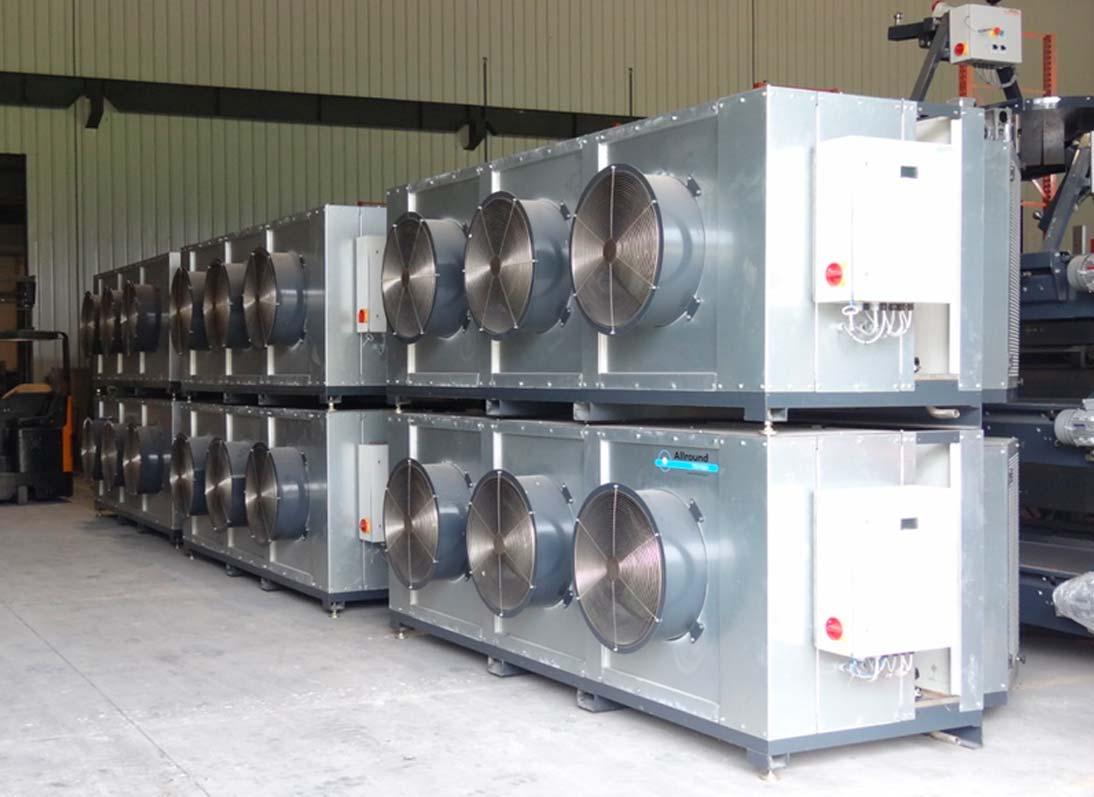 Sistemas-frigorificos-eficientes3