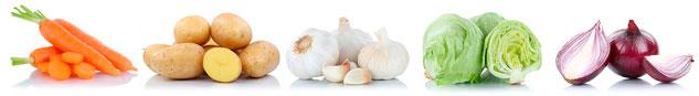 refrigeración-para-patatas,-repollos,-cebollas-y-zanahorias-frio-vizcaya