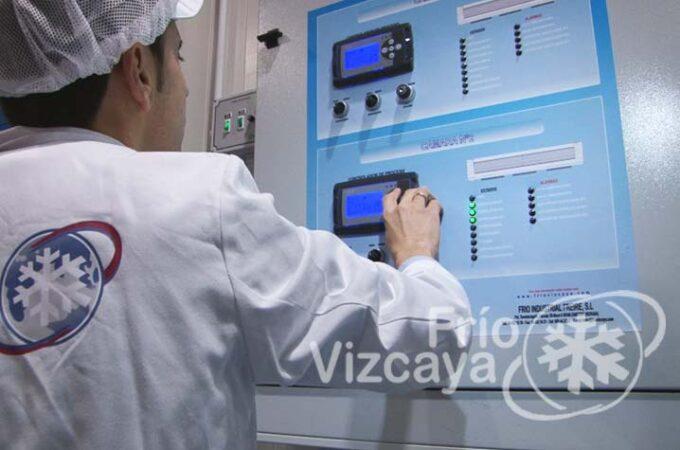 Publicada las ayudas a inversiones en eficiencia energética en el sector industrial 2019