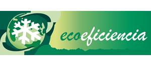 logo-ecoeficinaciaP