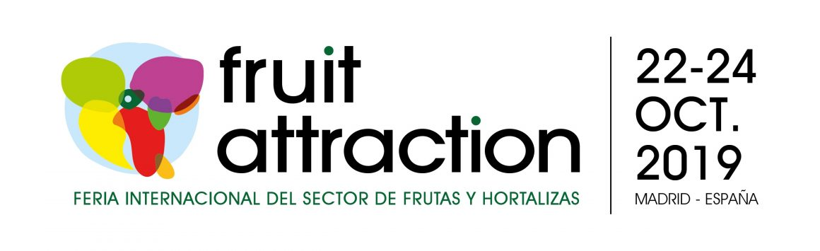 FRUIT-ATTRACTION FERIA MADURACION PLATANOS