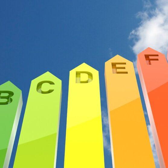 Programa PREE. Rehabilitación Energética de Edificios · Convocatorias de las Comunidades Autónomas
