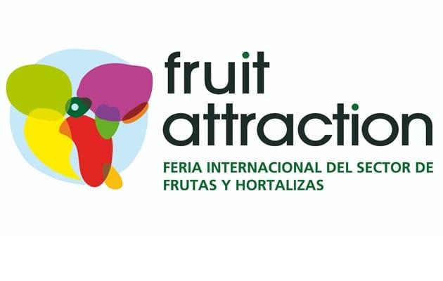 Video resumen de nuestra participación en FRUIT ATTRACTION 2021